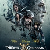 pirates_of_the_caribbean_dead_men_tell_no_tales_ver21_xlg