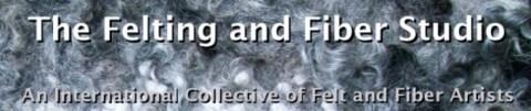 feltand fiber forum biz card header