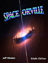 Space Orville - Kindle Edition