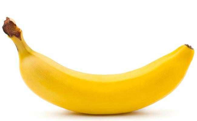 20 Fakte Fascinuese Per Fuqin Natyrale Sheruese Te Bananes