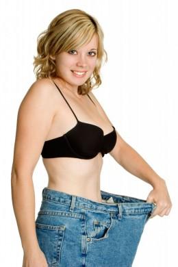 dieta per humbje peshe