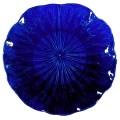pjate-blu.jpg