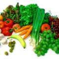 ushqime_te_shendetshme