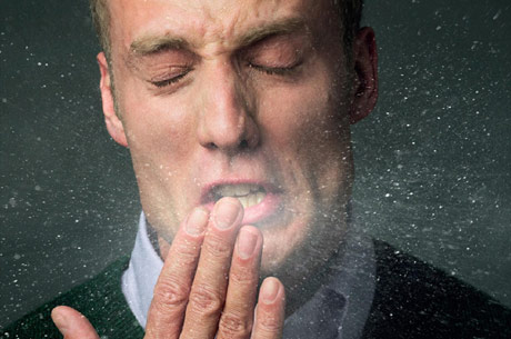 Shenjat Dhe Simptomat E Gripit Te Derrave