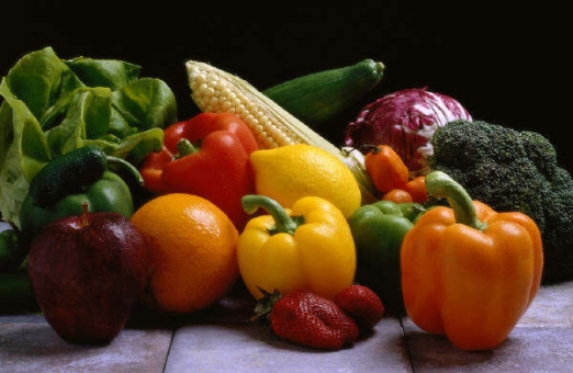 11 Ushqime Vitale Per Te Forcuar Imunitetin