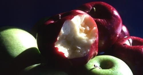 Dieta me Molla – Dieta Me 3 Molla Ne Dite