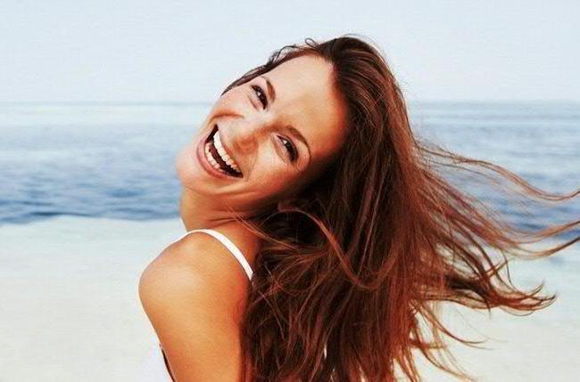 5 Gjera Që Duhet Të Mos i Bësh Nëse Dëshiron Të Jesh i Lumtur