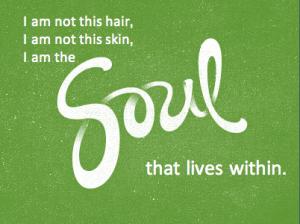 rumi_soul