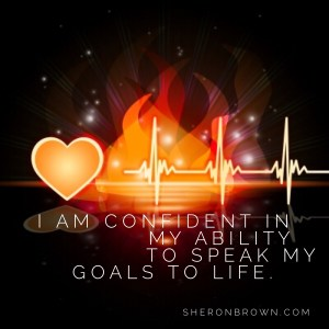 IAMconfidentinmyability_goals