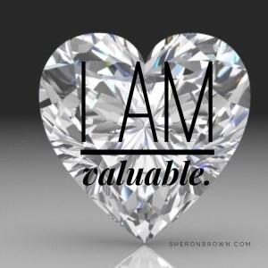 IAMvaluable