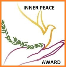 Inner Peace Award Lands on Moggiepurrs