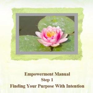 Empowerment Manual
