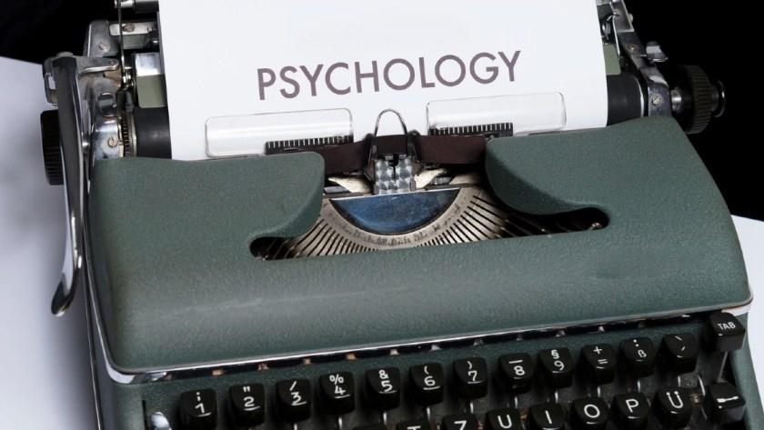 sherrytalk-psychology-freud