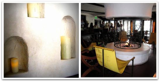 Sol Cocina collage3