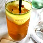 Five Crowns - Pimm's Cup