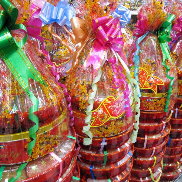 chinese new year, lunar new year, tet festival
