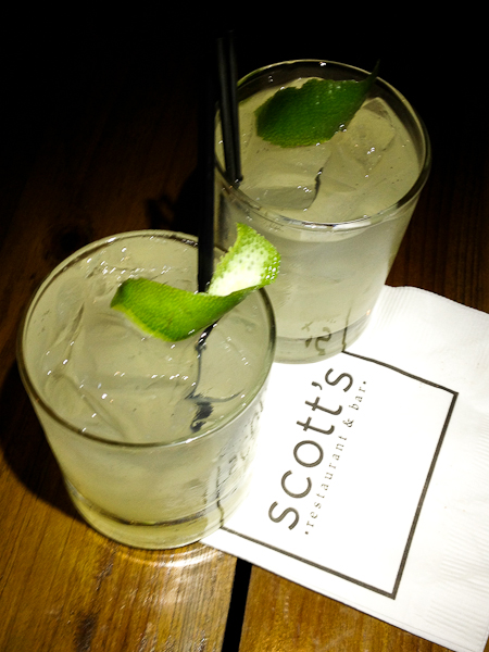 Scott's Craft Cocktails-8717