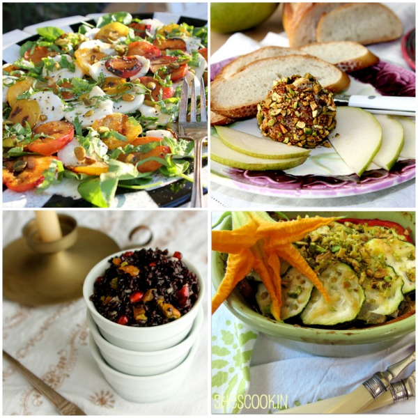 pistachio recipes, National Pistachio Day