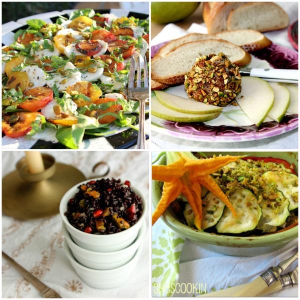 pistachio recipes, National Pistachio Day