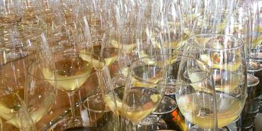 Hall Wines, Napa Valley   ShesCookin.com