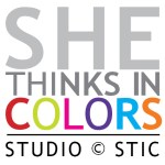 mini-logo-shethinksincolors