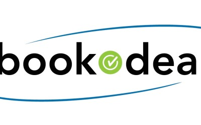 How to Add Books to Your Kindle, Nook, or Kobo Device