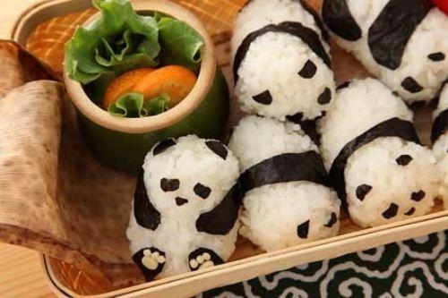 panda-bear-funny-3