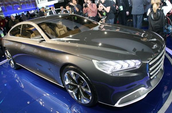 Hyundai-HCD-14-Concept-08