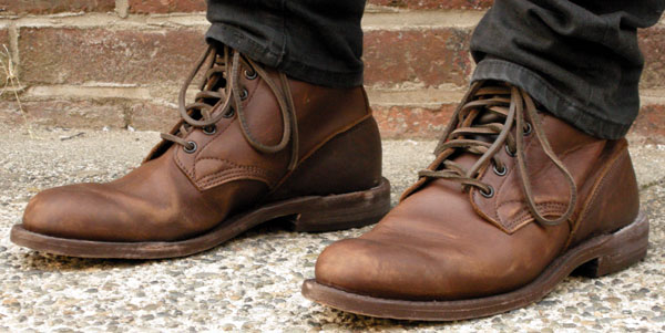 brown-boots-019