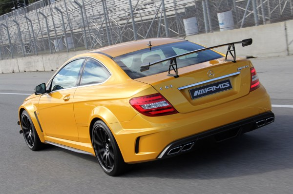 15-mercedes-c63-amg-black-series