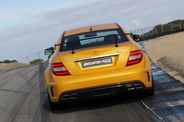 18-mercedes-c63-amg-black-series