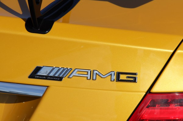 31-mercedes-c63-amg-black-series