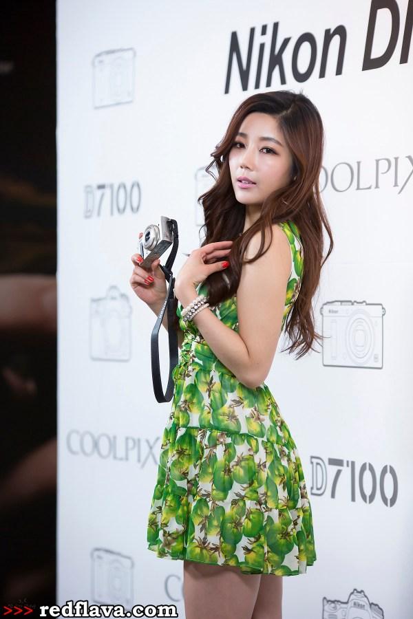 Jo_Sang_Hi_290313_011