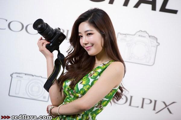 Jo_Sang_Hi_290313_016