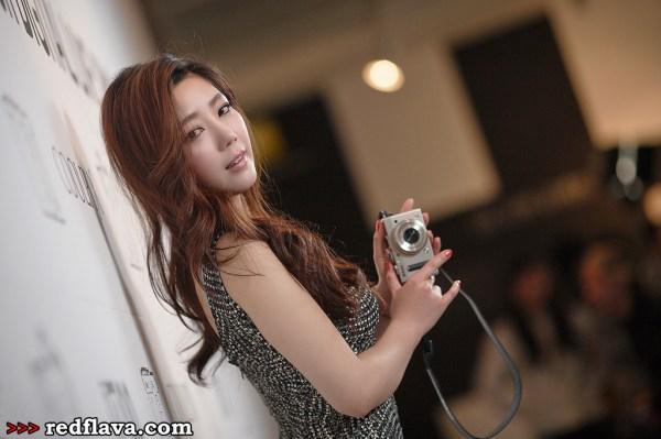Jo_Sang_Hi_290313_026