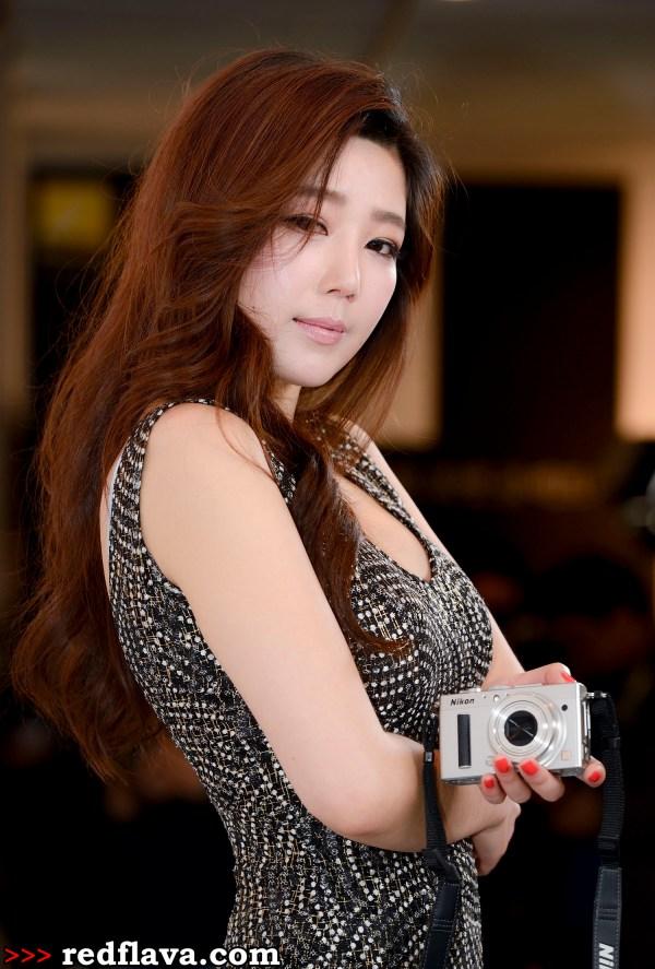 Jo_Sang_Hi_290313_027