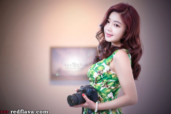 Jo_Sang_Hi_290313_056
