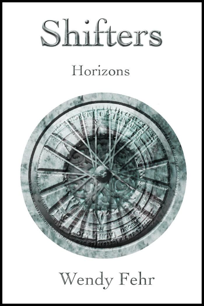 Horizons - Free Download!