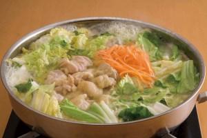20160321-みそ鍋