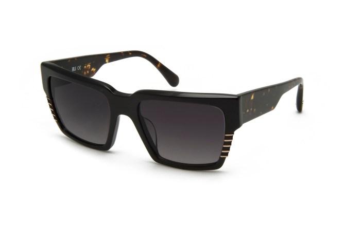 ill.i Optics - Sunglasses for men & women (WA507S01)