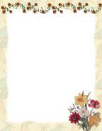 floral002sm