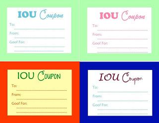 iou+certificate+coupon