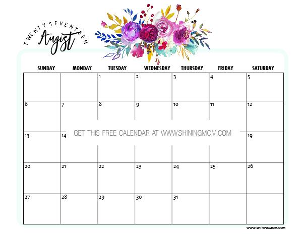 Marathi Calendar 2018 and 2017 Download, Kal 2016 ...