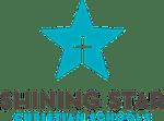 Shining Star Christian Schools Logo