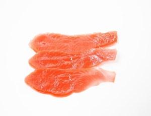 smoked-salmon-71100_640