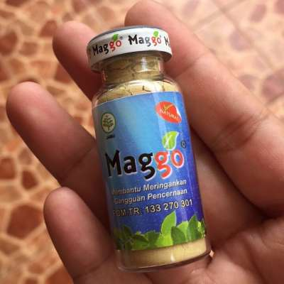 maggo1