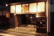 photo-shioriya01