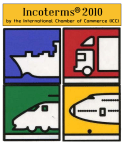 Image for Incoterms