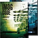 IMDG Code, 2016 Edition Amendment 38-16