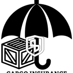 All you need to know about Cargo Insurance